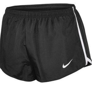 """Nike Men's Dri-Fit Running Shorts 2"""" Core  Large"""